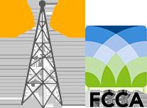 Fcca USA Logo